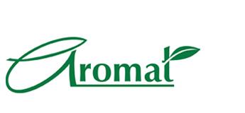 Аromat