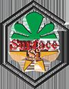 small_isc_logo (2)