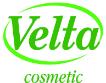 velta-cosmetic
