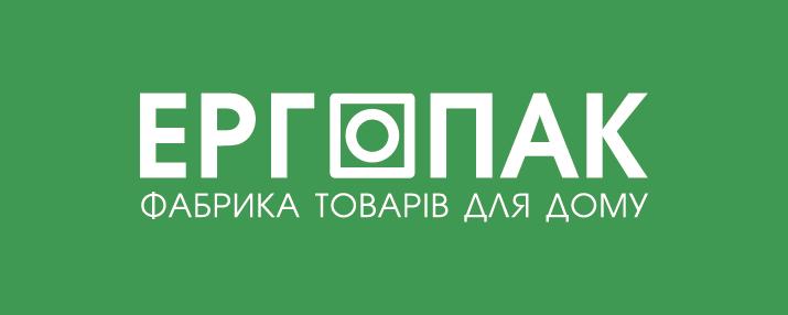 Эргопак_logo_UAg (2)