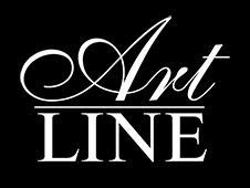 ArtLine_logo2