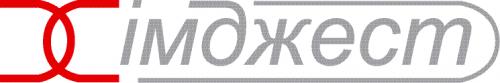 logo_himdgest prosto-1