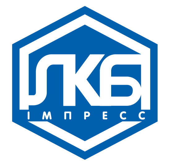 LKB ua