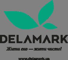ДеЛаМарк